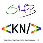 SMBKN_logo_icon_h1
