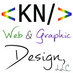 KurtNessWebGraphicDesign_LLC_Icon
